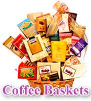 Coffee Baskets
