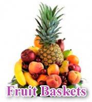 Fruit Hampers