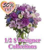 Mothers Day Designer Collection