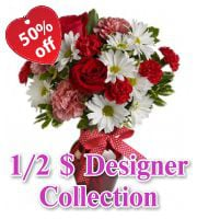 Valentines Designers Collection