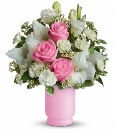 Country Classic Bouquet