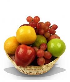 Fruit Beauty