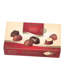 Large Box of Premium Chocolates
