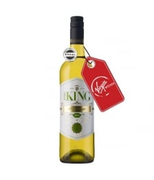 Virgin Wine Pinot Grigio