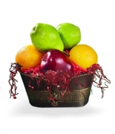 Fruit Hamper I