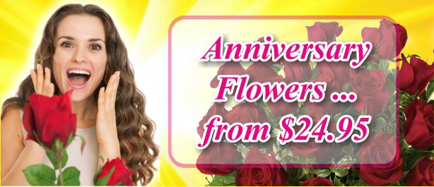 /Occasions/Anniversary-Flowers.html