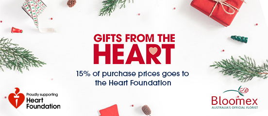 https://bloomex.com.au/specials/heart-foundation-gifts-from-the-heart/