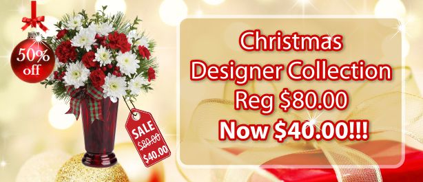 /Season-Holiday/Christmas-Flowers-Gifts/Christmas-Designer-Collections.html