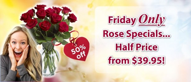 /specials/half-price-friday-roses/