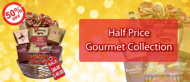 /Gourmet-Collection.html