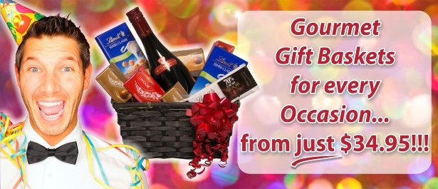 /gift-baskets/gourmet-collection/