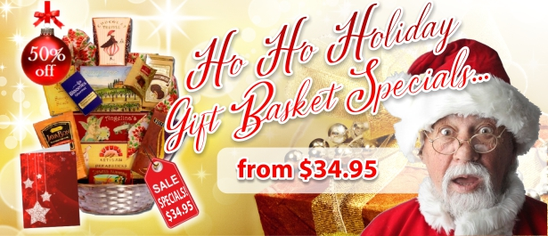/specials/holiday-gift-basket-specials/