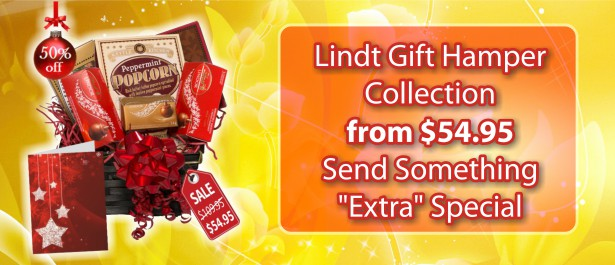 /Season-Holiday/Christmas-Flowers-Gifts/Lindt-Hamper-Collections.html