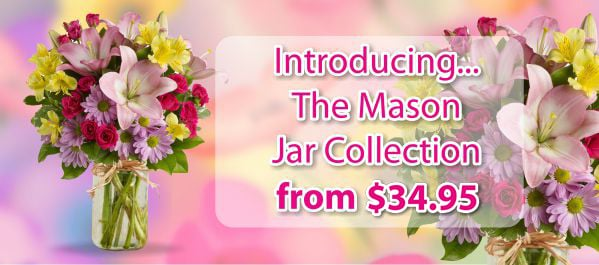 /The-Mason-Jar-Collection.html