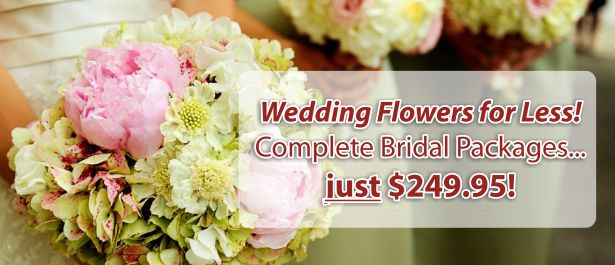/Wedding-Flowers.html