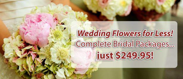 f0f8f6d8497e Flowers and Gift Hampers - Florist Australia