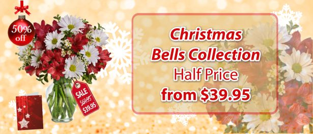 /Season-Holiday/Christmas-Flowers-Gifts/Christmas-Bells-Collection.html