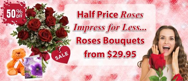 /Half-Price-Roses.html