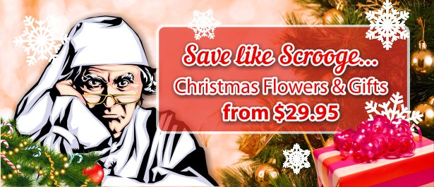 /Christmas-Flowers-Gifts.html