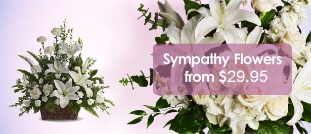 /Sympathy-Funeral.html
