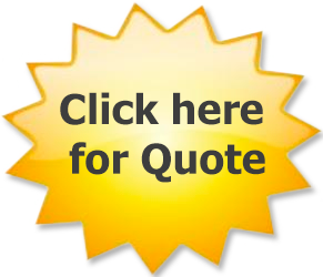 click here for quote